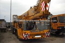 KATO NK300 crane 97946