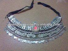 Kuchi rings, Kuchi Bracelets, Kuchi Coin belt, Kuchi Larger rings, Kuchi Dress, Kuchi Ear rings, bu