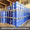 Epoxy resin CYD-128 LE-828 (DOW331 DER331 E-51 6101)