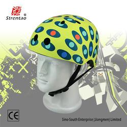 Hot sale racing helmet decals/helmet raw material/carbon fiber open face helmet
