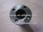 shantui bulldozer spare parts power take off shaft 6710-23-4510