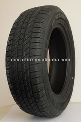 china manufacturer/ dealer/ supplier suv & 4x4 tire used tires cheap price