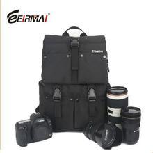 slr sloop camera bag fancy camera bags purse dslr camera bag