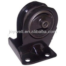 A4621 / EM9161 CHRYSLER / DODGE / MITSUBISHI RUBBER SUSPENSION PARTS REAR ENGINE MOUNT