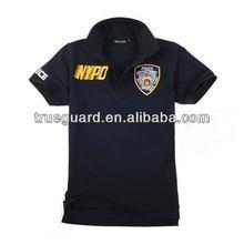 Best-Selling Nice Looking Long Sleeve Baseball Shirt