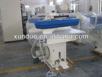 WJT-125 Laundry utility press machine