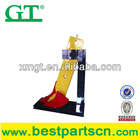 17-23ton ripper shank for excavators