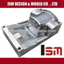 process and provide chair mold