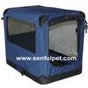 Folding Pet Soft Crate Dog Crate