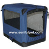 Folding Pet Soft Crate Dog Crate