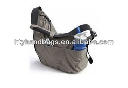 Modern stylish pvc waterproof camera bag for beach