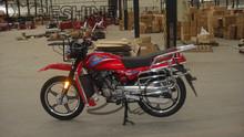 2014 New Design 150cc Motorcycle with Shinray Engine/Wuyang Motorbike 150cc