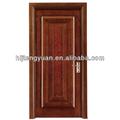 moderno barato porta de madeira quartos