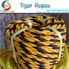tiger rope/mark rope /warning ropes