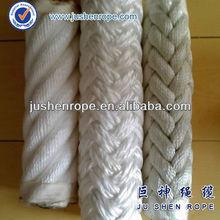 marine strainless Runyang Brand ropes