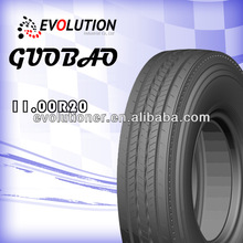 368 light truck mud tires,lt truck tires,china truck tire factory