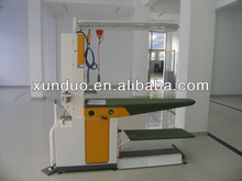 Ironing table fully steam iron steam generator clothes ironing machine