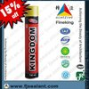 high grade low price spray pu foam insulation chemicals