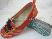 fashion women shoes 2013 2014 casual shoes