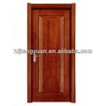 Modern hot venda interno portas