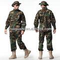 nuevo diseño popular militar de la fuerza aérea uniforme