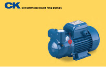 PEDROLLO CKM 50 40L/MIN (WATER OR CLEAN DIESEL)