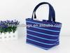 Fashionable hot selling women's luxury lady's handbags