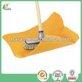 venda quente limpeza limpe pano de chão