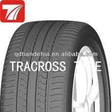 race car tyres 205/55r16