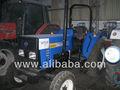 2011 modèle new holland tracteur pour la vente