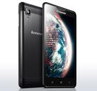 Lenovo P780 OTG Function MTK6589 Quad Core Smartphone 5.0 Inch Corning Gorilla II Glass Touch Screen