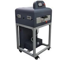 3D Sublimation Heat Press/3D Sublimation iphone & mobile phone case printing/3D Sublimation Vacuum for 3D Film Case