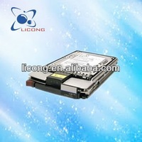 "286778-B22 73GB 15K U320 3.5"" SCSI Hot-Swap Server Hard Drive/ Server HDD"