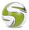 High quality cheap price soccer match ball