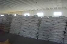 potassium nitrate NOP 14-0-45 potassium fertilizer