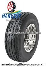 Passenger car tire 185/70R13,185/60R14,185/65R15,195/60R14,205/60R15,145R12LT,165/70R13etc