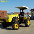 cinese 2014 60 hp fattoria trattorini motocoltivatori vendita calda