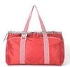 New style stylish laptop travel bag for men