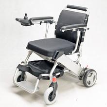 KEHS - Lightweight Power Wheelchair, WH899