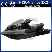 Hison manufacturing brand new diving board under feet propulsion jet ski