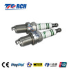 Motorcycle Spark Plug For 110cc,125cc,Scooter125