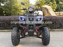 Jinling ATV,Quad For Sale,Cheap 250CC ATV