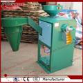 Peeling molino de arroz de la máquina, combinado de arroz molino de la máquina