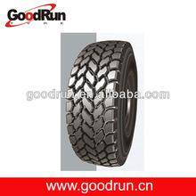 HILO OTR Tire 14.00R25(385/95R25)