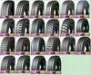 HILO & ANNAITE Hot Sale 11R22.5 Truck Tyre Brand 385/65R22.5