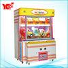 plush toys for crane machines/claw machine/vending machine plush toy