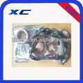 chery qq motor de dirección kit de reparación de motor de dirección