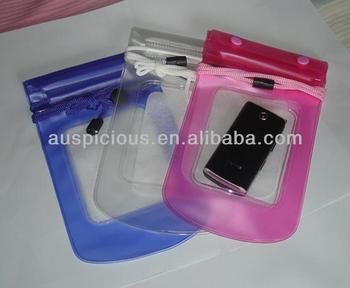 Hot Sale PVC Waterproof Bag Manufacturers