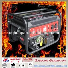 Home Power 12Volt DC Generator India Price