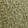 100% Natural Ajwain Oil (IP/BP/USP)